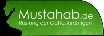 Mustahab.de